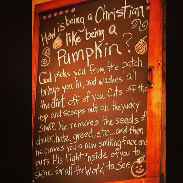 Pumpkin_Theology_God_Christian