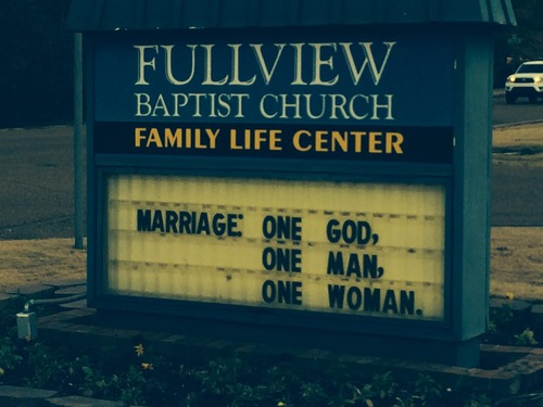 church_sign_marriage